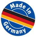 Selecta-Made-in-Germany