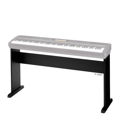 CASIO Pianoständer CS-44P