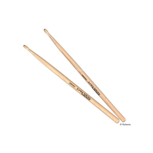 Rohema Junior Drumsticks für Kinder
