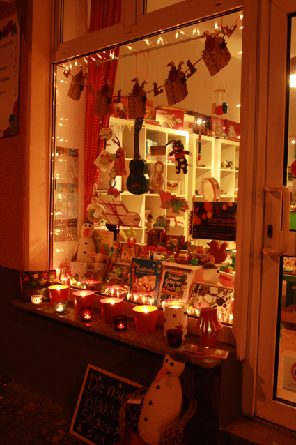 Schaufenster-Lichterfest-1448.jpg