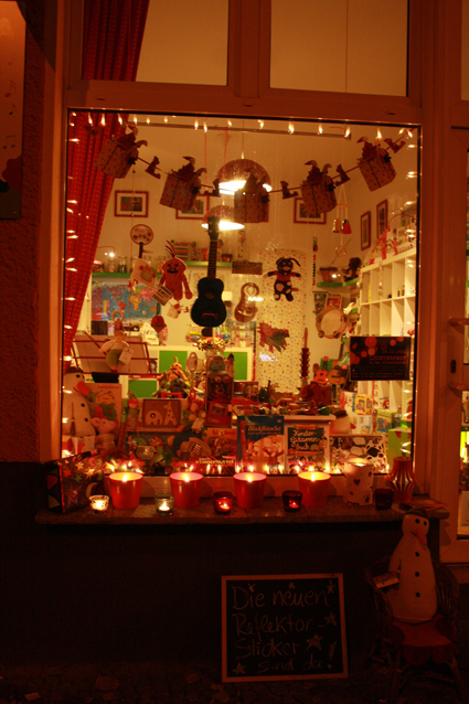 Schaufenster-Lichterfest-1449.jpg