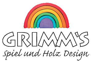 Grimms-logo.png